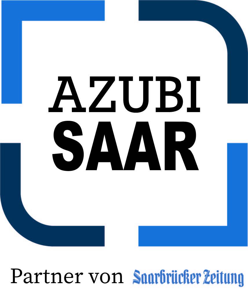 Azubi Saar Partner von SOL.DE