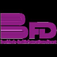 bfd buchholz-fachinformationsdienst gmbh