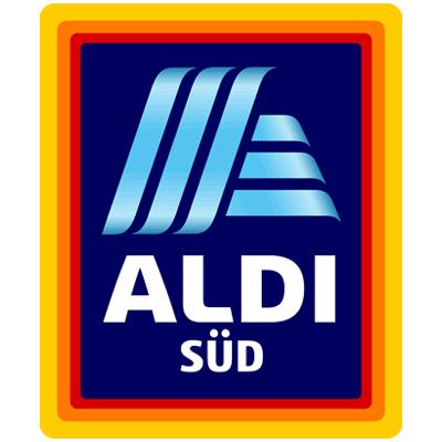 Aldi Süd Bous