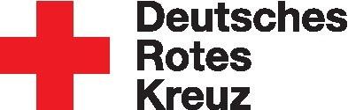 DRK Krankenhaus GmbH