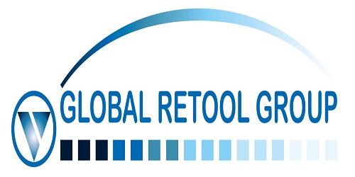 Global Retool Group GmbH