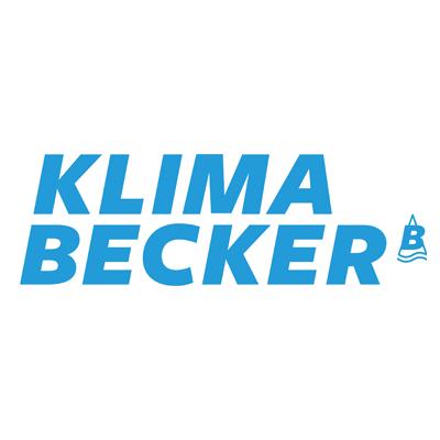 Klima Becker