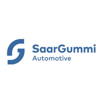 Saar Gummi technologies International GmbH