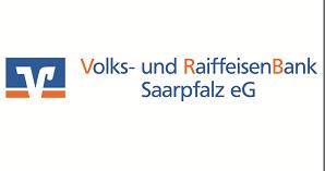 VB Saarpfalz e.G.