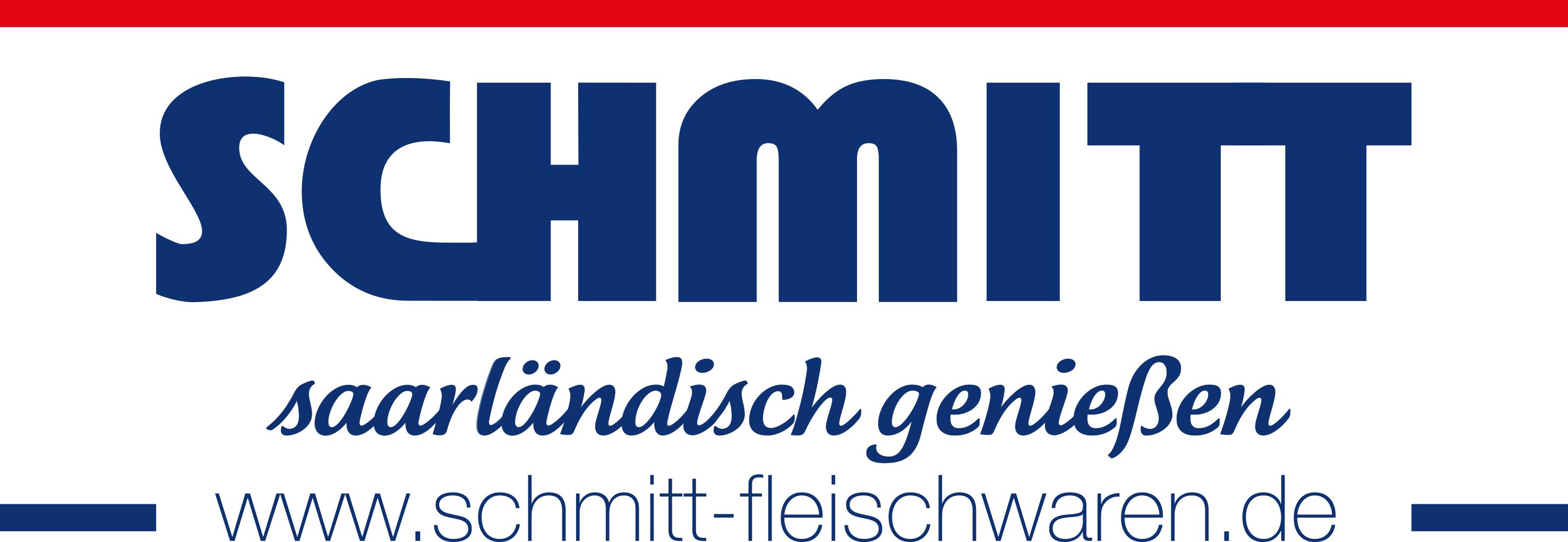 Schmitt Fleischwaren GmbH