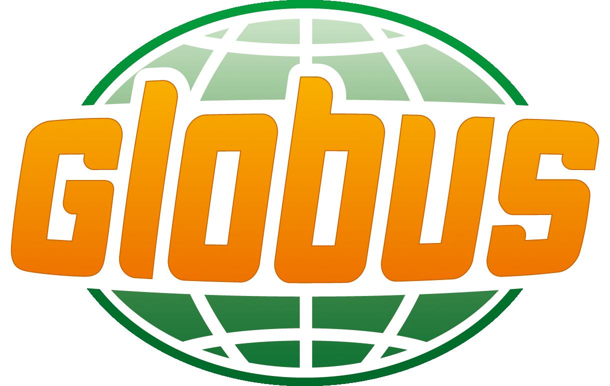 Globus SB-Warenhaus Holding GmbH & Co. KG
