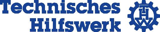 THW Bundesanstalt Technisches Hilfswerk – Regionalstelle Merzig