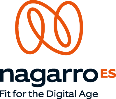 Nagarro ES GmbH