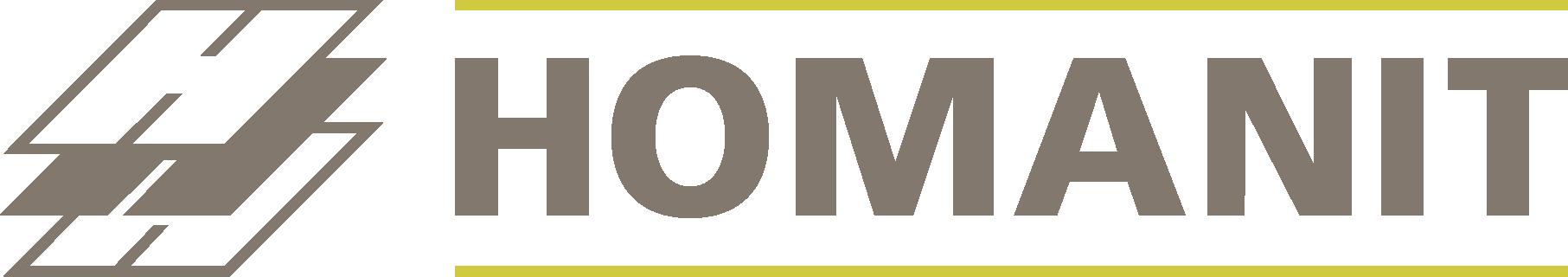Homanit GmbH & Co. KG
