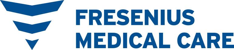 Fresenius Medical Care – Werk St. Wendel