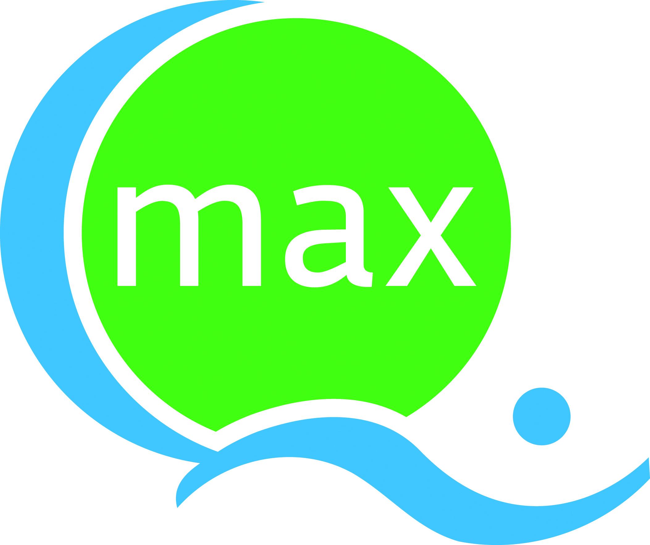 maxQ. im bfw – Unternehmen für Bildung