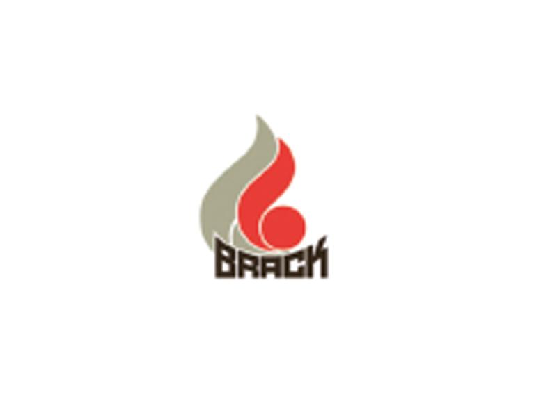 Brack Heizungsbau GmbH
