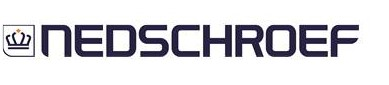 Nedschroef GmbH