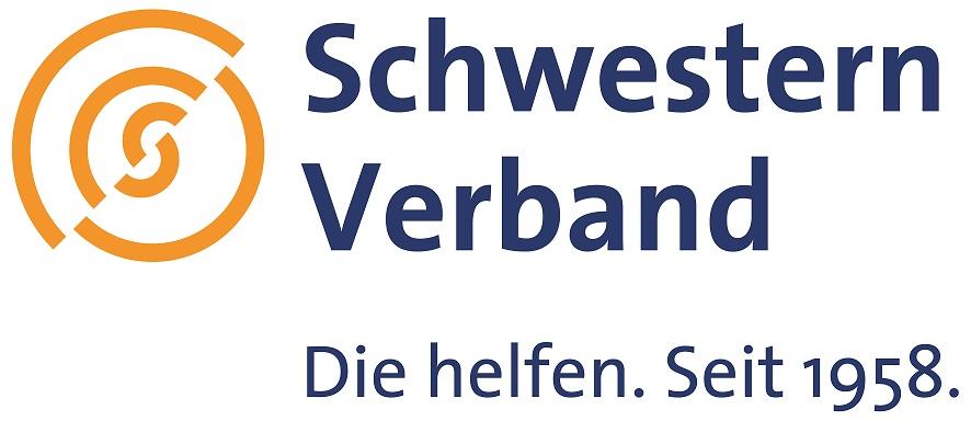 Saarländischer Schwesternverband e.V.