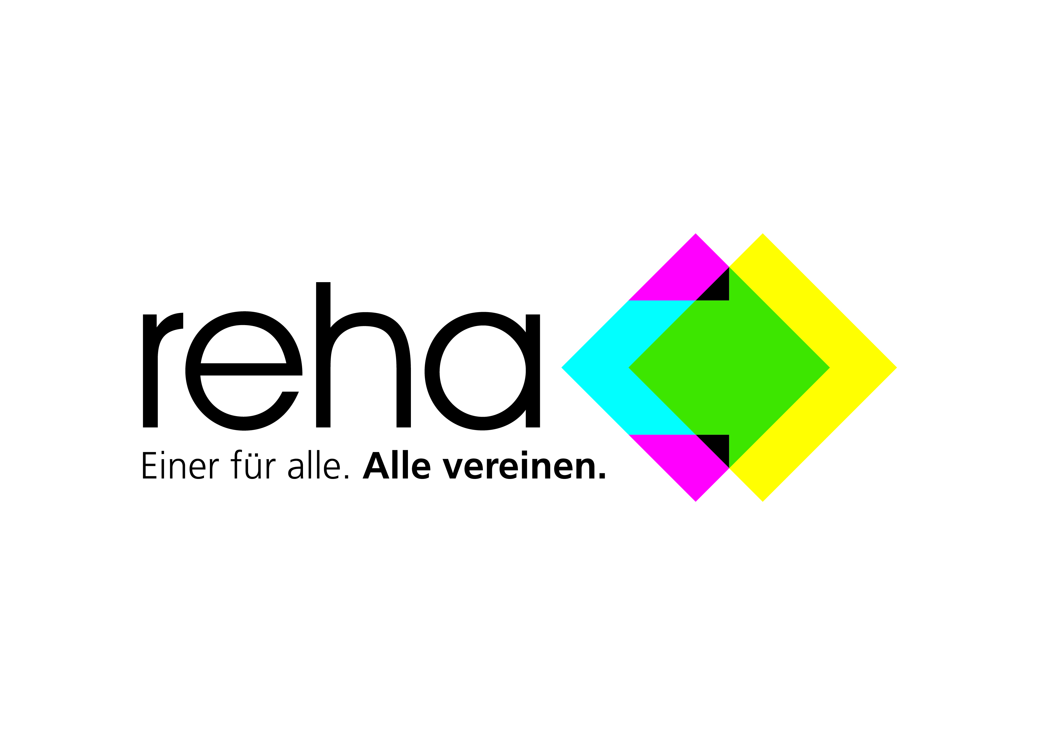 reha gmbh – Werkstatt für behinderte Menschen